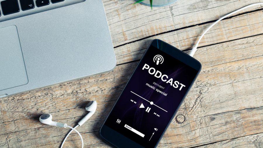 FATECAST – O Podcast da Fatec Bragança Paulista