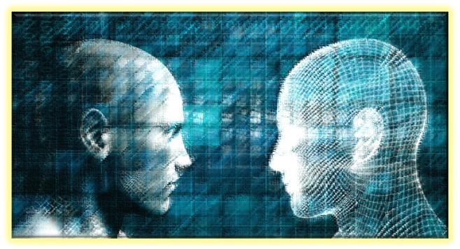 Indústria 4.0: Digital Twins em Supply Chain