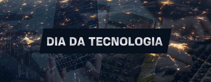 Fatec Bragança Paulista promove Dia da Tecnologia com transmissão ao vivo de suas palestras