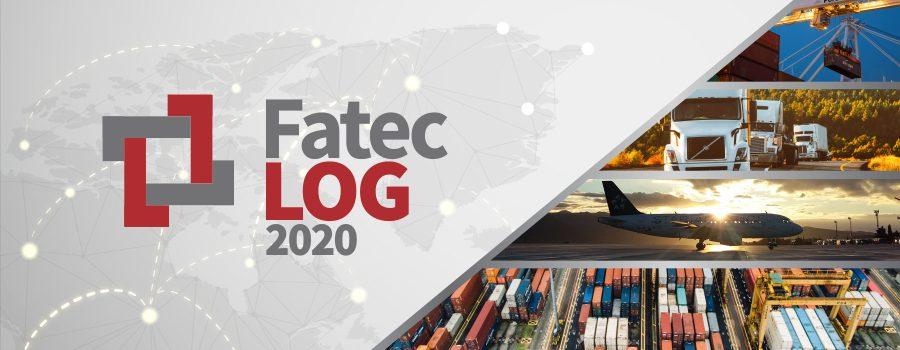 XI FatecLog sediado pela Fatec Bragança Paulista acontece hoje (23) e amanhã (24) – Acompanhe a Programação