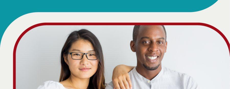 Programa de bolsas de estudos Santander Universidades com inscrições abertas.