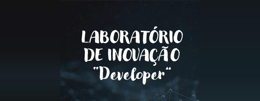 Laboratório de Inovação Developer