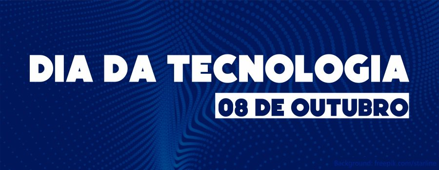 Fatec Bragança Paulista promove o Dia da Tecnologia